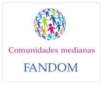 Comunidades medianas de FANDOM