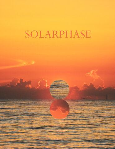 File:Solar phase.jpg