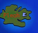 Pleoh