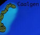 Caalgen