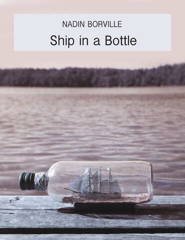 File:Ship in a bottle.jpg