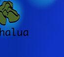 Bhalua
