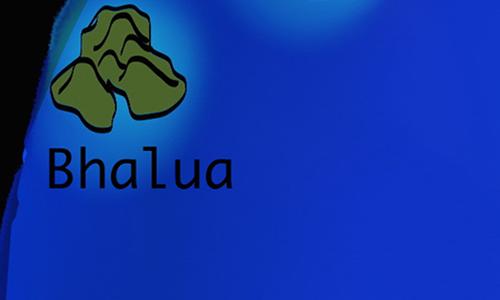File:Bhalua.jpg