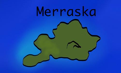 File:Merraska.jpg