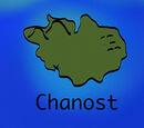 Chanost