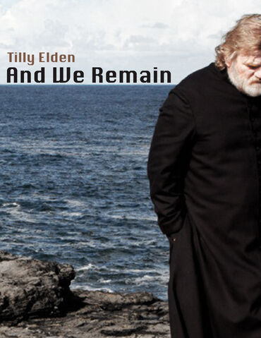 File:And we remain.jpg