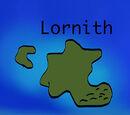Lornith