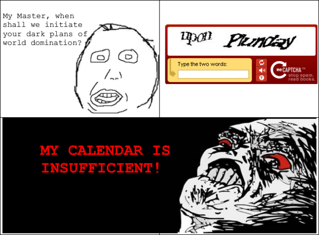 File:Plunday.png