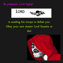 The+fall+of+lord+inglip+there+s+a+new+ruler+saw 34d128 3102354