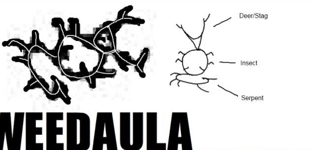 File:Weedula2.png