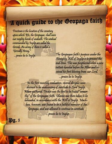 File:GropagaFaith1 copy.jpg