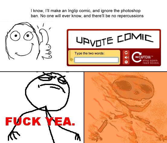 File:Upvotecomic.jpg