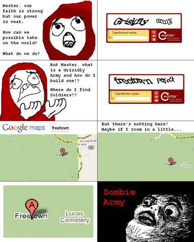 File:Zombie army.png