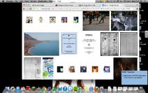 Screen Shot 2013-02-13 at 2.45.20 PM