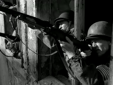 File:American actor soldiers with M1 Carabine.jpg