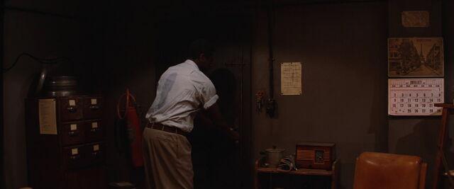 File:Marcel opens the door.jpg