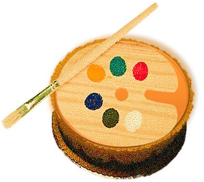 Image Birthday Cake Png Ingo Wiki Fandom Powered By Wikia