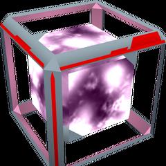 Power Cube L4
