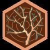 Sage Bronze