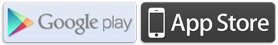 File:DownloadButtons.png