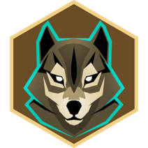 Scout-gold