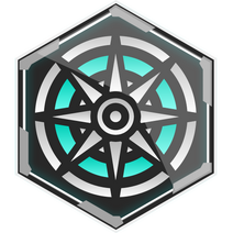 Explorer-platinum