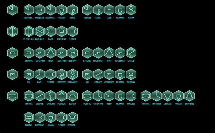 5-glyph-hack-sequences 6