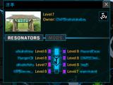 Portal:涼亭