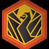 13MAGNUS Reawakens (Medal)