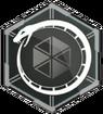 Ouroboros Platinum