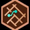 SpecOps Bronze