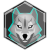 Badge Scout Platinum