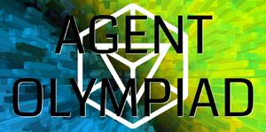 Agent Olympiad