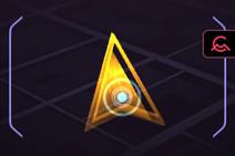 Avatars (Prime)