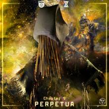Nemesis Perpetua