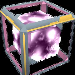 Power Cube L1