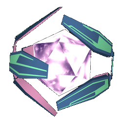 PortalShieldCommon