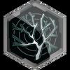 Sage Onyx