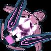 Aegis Shield.png