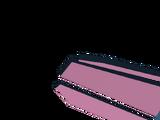 Щит Aegis