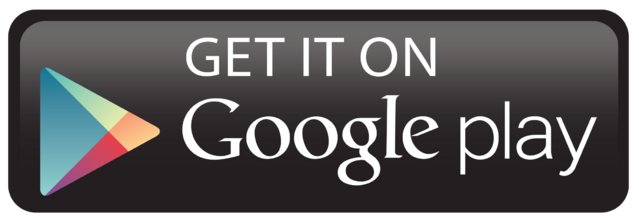 File:GooglePlayButton.png