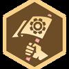 Pioneer Gold