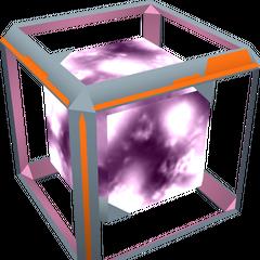 Power Cube L3