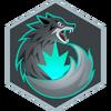 ScoutController Silver