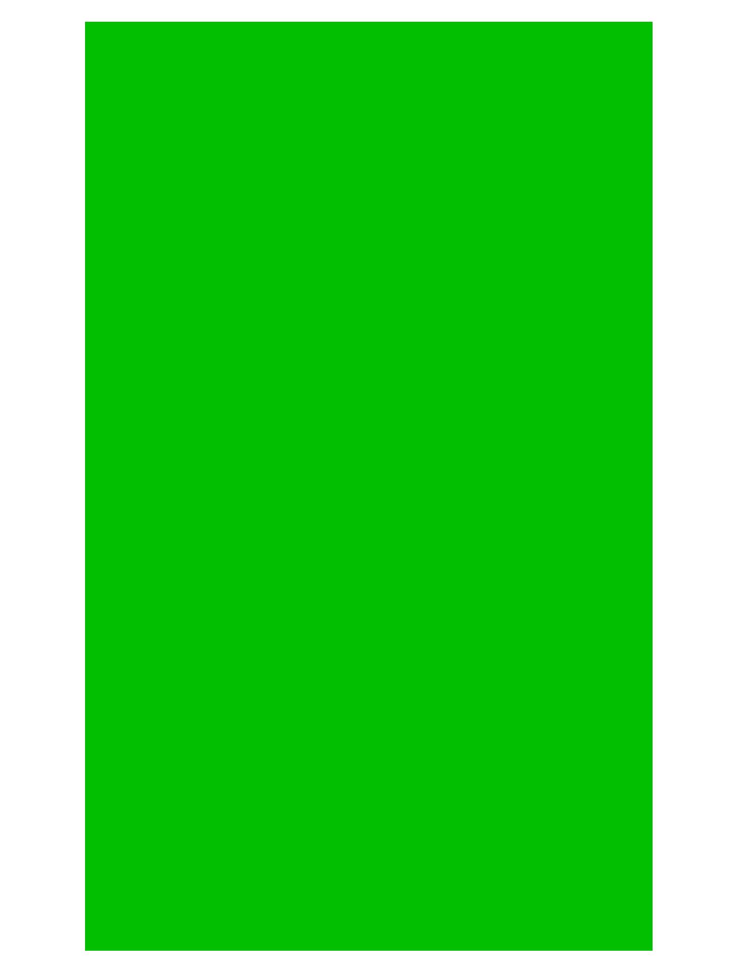 Enlightened ingress wiki fandom powered by wikia the enlightened enlightend logo altavistaventures Gallery
