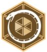 Ouroboros Gold