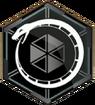 Ouroboros Onyx