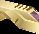 Ключ от портала