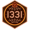 NL-1331 Meetups Bronze