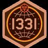 NL-1331 Meetups Bronze